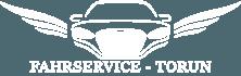 Fahrservice-Torun Wasserburg Logo